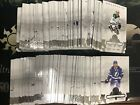 2017/18 2018 UD Upper Deck Artifacts Base Set Cards 1-100 You Pick - HOCKEY $0.99 USD on eBay
