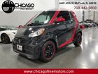 2013+Smart+Fortwo+Passion