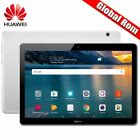 Global ROM Original Tablets 9.6 inch HUAWEI MediaPad T3 10 Android 7.0 LTE/WIFI