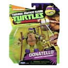 Teenage Mutant Ninja Turtless Figure Donatello