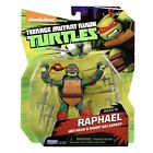 Teenage Mutant Ninja Turtless Figure Raphael