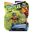 Teenage Mutant Ninja Turtless Figure Leonardo