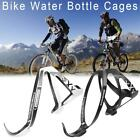 Lightweight Montain Bike Water Carbon Bottle Cages UD Cup Bicycle Bottle Holder