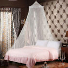 1 X Dome Princess Bed Canopy Mosquito Net Child Play Tent Curtains For Baby Room image