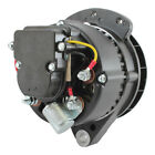 24V+35A+ALTERNATOR+FITS+CATERPILLAR+MARINE+3176C+3196C+7T2095+10%2D285+OR3653