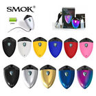SMOK² ROLO Badge Battery - USA Fast Shipping | Authentic
