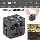 1080P HD Mini Hidden SPY Camera Motion Detection Video Recorder Nanny Cam $8.09 USD on eBay