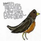 Bird and the Bee Sides CD (2008)