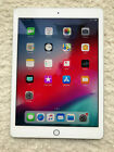 "Apple iPad Pro 9.7"" (1st Gen) WiFi/Cellular Silver/Gold/Gray/Rose"
