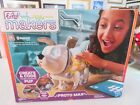Furreal Makers Proto Max Fur Real Dog NEW Beginning Coding for Kids NEW in Box