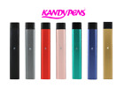 KandyPens RUBI (All Colors) | 100% Authentic Kandy Pens RUBI Pod
