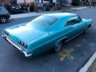 1965+Chevrolet+Impala+SS+%2A+NO+RESERVE+%2A+Numbers+Matching+%2A+ProtectOPlate