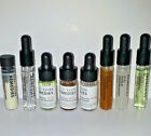Bobbi Brown Skin Remedies *You Choose* Skin Relief,Clarifier,Calming Algae,Pores image