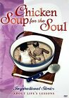 Chicken Soup for the Soul: About Life's Lessons-ExLibrary