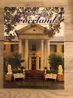 Elvis Presley's Graceland The Official Guidebook Second Edition