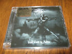 "DARKTHRONE ""The Cult is Alive"" CD enslaved celtic frost"