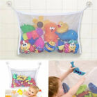 Kyпить Fashion Baby Bath Bathtub Toy Mesh Net Storage Bag Organizer Holder Bathroom на еВаy.соm