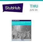 Local Natives with Middle Kids Tickets (16+ Event) Tickets - Brooklyn