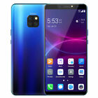 "6.1"" Mate 20 Pro Smartphone 4+64GB Android Mobile Phone Face ID Unlocked UK Ship"