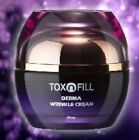 Tox n Fill Derma Wrinkle Solution Anti-Aging K-Beauty