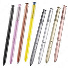 Stylus S Pen For Samsung Note 4 Note 5 Note 8 Note 9 SPen Touch Galaxy Pencil