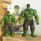 42/55cm Huge The Hulk Action Figure Marvel Lagends Toy Collection Model