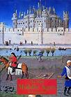 The High Middle Ages in Germany by Toman, Rolf - (Editor)