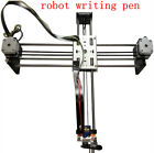 Hbot Writing Robot Working Area 32*22cm With 42 Stepper Motor Robot Writing Pen