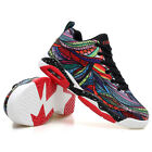 Men Women Sneakers Sports Basketball Shoes Casual Trainers Casual Running Shoes