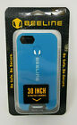 NEW Beeline Activity Protective Case for Apple iPhone 5/5s - Blue