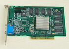 Creative CT6700 / CT6710 TNT 16MB Video Graphics Card