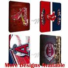 Baseball Sports Teams LOGO New Soft Mouse Pad Mat for Laptop Computer Desktop PC $9.99 USD on eBay