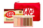 [ETUDE HOUSE x NESTLE] KITKAT Play Color Eyes Mini Kit Eyeshadow Palette SET NEW