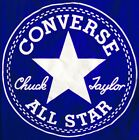 NEW! RARE! MEN'S CONVERSE! TEE SHIRT T-SHIRT!