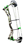 Martin Adix 30 Compound Bow