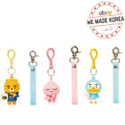 KAKAO FRIENDS Character Airpod Case Figure Keyring Accessories Authentic Goods