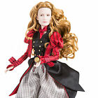 New IN BOX Disney alice through the looking glass film collection, Alice figure