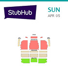 Riverdance Tickets - Boston Tickets - Boston <br/> Shubert Theatre - Boston | Pit Center