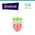 Straight No Chaser Tickets - Columbia