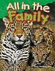 All in the Family by Dona Rice