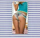 Case Cover For Iphone Xr Xs Xs Max Apple Naughty Girl Sexy Hot Woman Attractive