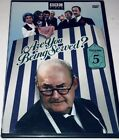Are You Being Served?, Vol. 5 DVD 11A