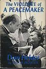 Dom Helder Camara; the Violence of a Peacemaker-ExLibrary