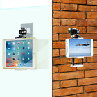 WANPOOL Universal Tablet & Phone Wall Mount Easy Install for i Phone Xs Max