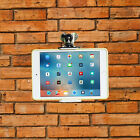WANPOOL DIY Home Tablet & Phone Wall Mount Universal for i Phone Xs Max/ XR