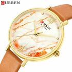 Creative Colorful Watch Women Casual Analogue Quartz Watch Ladies Style Watch image
