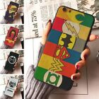 Marvel Heroes Avengers wonder Woman case cover for iphone 6 7 8 X XS MAX XR