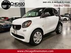 2016+Smart+Fortwo+passion+coupe
