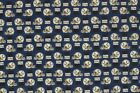 "Indianapolis Colts Football Sheeting Fabric Cotton 5 Oz 58-60"" on eBay"