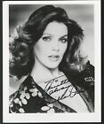 Priscilla Presley Signed Autographed 8x10 Picture Photo Wife of Elvis